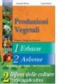 PRODUZIONI-VEGETALI-DIFESA-COLTURE11-copia-180x265
