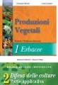 PRODUZIONI-VEGETALI-DIFESA-COLTURE11 copia
