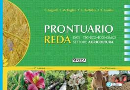 PRONTUARIO-REDA_cop
