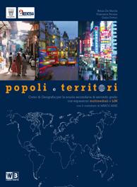 Popoli-e-territori