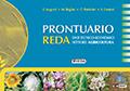 RS204-NUOVO-PRONTUARIO-REDA_0