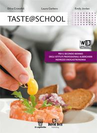 Taste@school