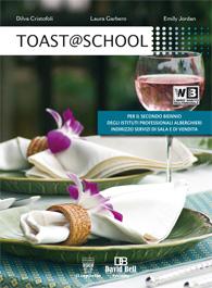 Toast@school