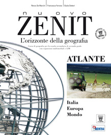Zenit_nuovo