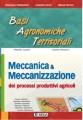 agronomia_+meccanica