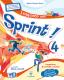 Leggiamo con Sprint