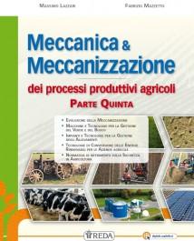 meccanica2_cop