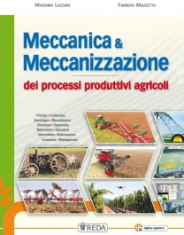 meccanica_meccanizz