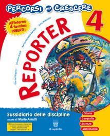 reporter4_fronte