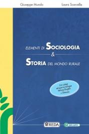 sociologia_cop