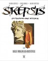 SKEPSIS_V1A_001-512_ok.pd