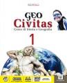 Cop_geocivitas_1.indd