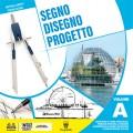 Cop_Segno_Disegno_Progetto_A S_V_Layout 1