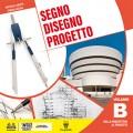 Cop_Segno_Disegno_Progetto_B S_V_Layout 1