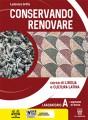Cop_Conservando_renovare_Lab_A_S_V.indd