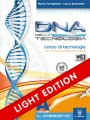 dna_light