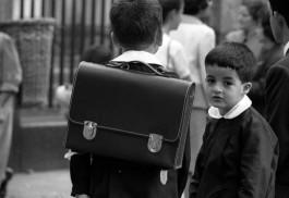 Primo_giorno_scuola_1967