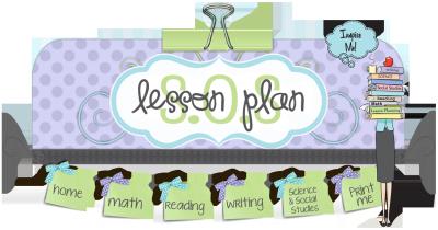LessonPlanheader-1