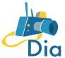 Strumenti iconografici la banca dati DIA