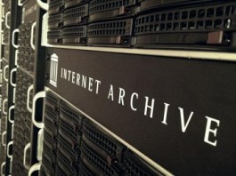 internet_archive_servers_0-520x388